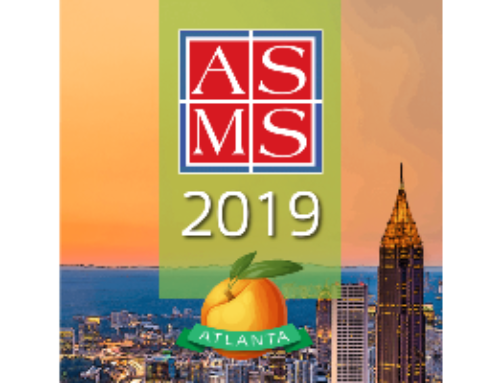 Connect with the Acqiris Team at ASMS 2019, Atlanta, USA